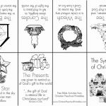 Jesus Love Coloring Pages New Inspirational Jesus In Stable Coloring Page – Howtobeaweso