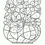 Jesus Love Coloring Pages Unique Coloring Free Printable Coloring Book Pages Sheets for Kids