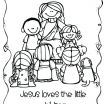 Jesus Love Me Coloring Pages Creative Coloring Pages Of Jesus Loves Me – Dopravnisystemfo