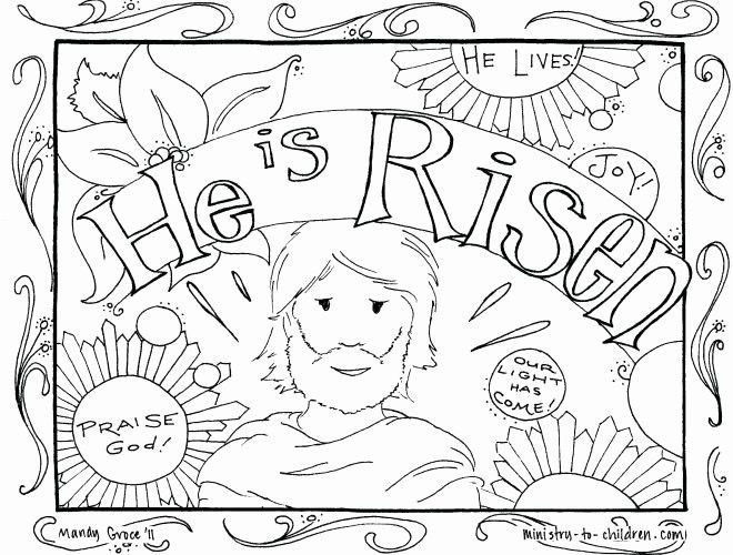 62 Pretty Images Of Jesus Loves Children Coloring Pages