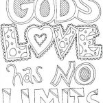 Jesus Loves Me Color Page Exclusive God Made Me Coloring Sheet New Jesus Loves the Little Children