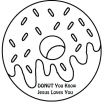 Jesus Loves Me Color Page Exclusive Jesus Loves Me Coloring Pages – Abbildungfo