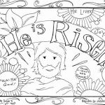 Jesus Loves Me Coloring Page Best Fishermen Follow Jesus Coloring Page Awesome Jesus and the Children
