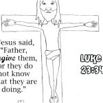 Jesus Loves Me Coloring Page Brilliant Coloring Pictures Of Jesus Loves Me – Psubarstool