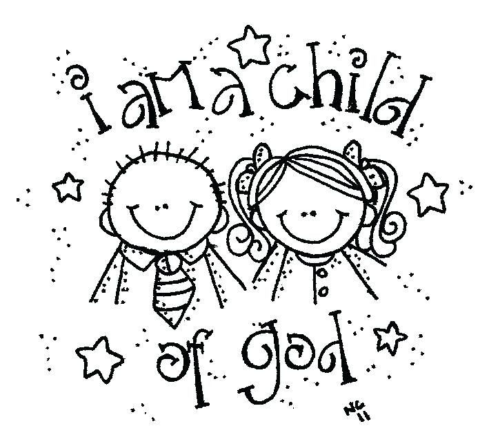 Jesus Loves Me Coloring Page Brilliant You are Special Coloring Pages at Getdrawings