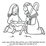 Jesus Loves Me Coloring Page Elegant Coloring Pages Jesus Coloring Page Free Coloring Pages and Lovely