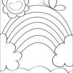Jesus Loves Me Coloring Page Marvelous God Love Me Printable Ss Kc Vbs Coloring Pages