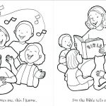 Jesus Loves Me Coloring Page Pretty God Loves Me Coloring Pages – 488websitedesign