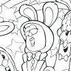 Jesus Loves Me Coloring Pages Printables Awesome Jesus Printable Coloring Pages – theskulls