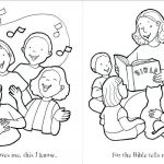 Jesus Loves Me Colouring Page Awesome Jesus Christ Loves Me Coloring Page – Johnrozumart