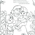 Jesus Loves Me Colouring Page Elegant Christ Coloring Pages – Qoopon