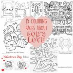 Jesus Loves Me Colouring Page Elegant Coloring Page Love Coloring Pages Page Lovecoloringtitle About