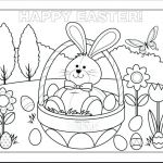 Jesus Loves Me Colouring Page Excellent Free Printable Coloring Pages Jesus Loves Me Best Elegant Easter