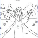 Jesus Loves Me Colouring Page Wonderful Bible Coloring Pages Armor Of God – Copage