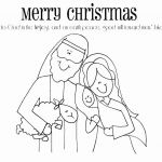 Jesus Loves the Children Coloring Pages Beautiful 19 top Popular Trends today Guide for Baby Jesus Coloring Sheet
