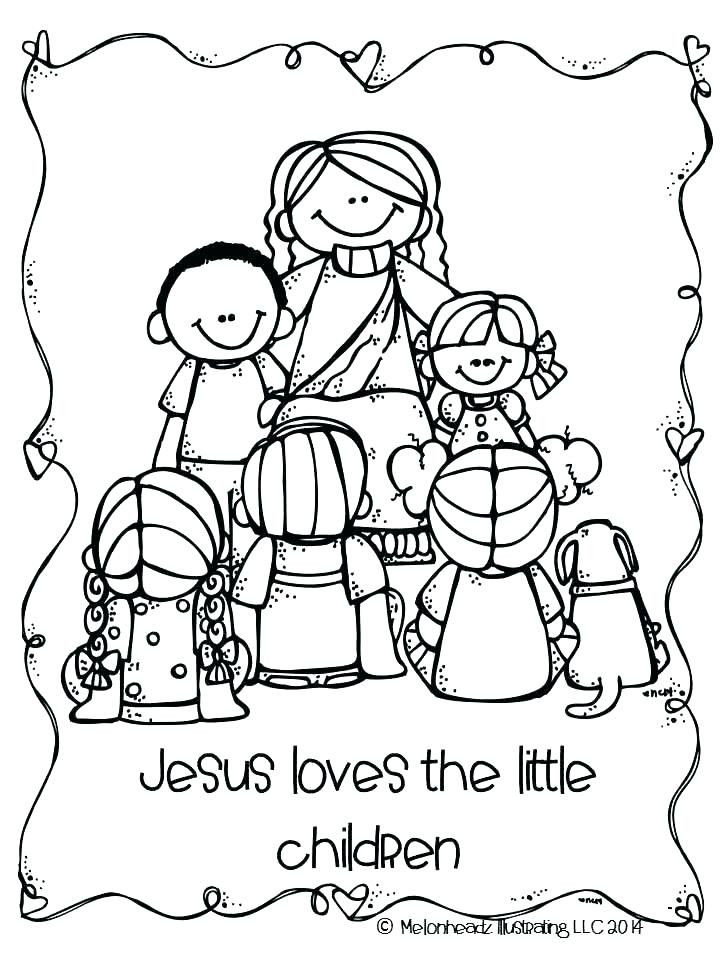 Jesus Loves the Children Coloring Pages Brilliant I Am Free Coloring Pages – Ebrokeragefo