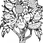Jesus Loves the Children Coloring Pages Elegant I Am the Vine You are the Branches Coloring Sheets for Kids