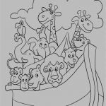 Jesus Loves the Children Coloring Pages Inspiration 13 Best Jesus Coloring Pages Kanta