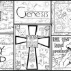 Jesus Loves the Children Coloring Pages Inspiration Religious Coloring Pages for Children – Nas Srilanka