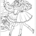 Jesus Loves the Children Coloring Pages Inspiring Risen Jesus Coloring Page Awesome Pin Od Brandi Lee Morrison Na