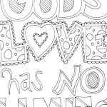 Jesus Loves the Children Coloring Pages Marvelous Coloring Pages Jesus Loves Me – Parkereneindhovenairportfo