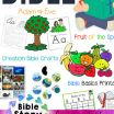 Jesus Loves the Little Children Activity Pretty Free Bible Crafts & Printables Bible Story Printables