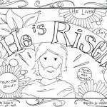 Jesus Loves the Little Children Activity Wonderful Free Coloring Pages Jesus and Nicodemus Best Jesus and the