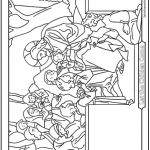 Jesus Loves the Little Children Activity Wonderful Love Your Neighbor Coloring Page Coloring Home