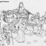 Jesus Loves the Little Children Coloring Pages Best Luxury Rich Man and Jesus Coloring Pages – Kursknews