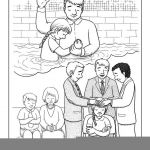Jesus Loves the Little Children Coloring Pages Elegant Coloring Pages