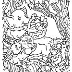 Jesus Loves the Little Children Coloring Pages Inspiring Coloring Kindergarten Coloring Pages Cool Tangled Printables