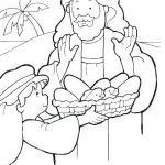 Jesus Loves the Little Children Coloring Pages Inspiring Coloring Pictures Of Jesus – Hallucina