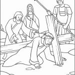 Jesus Loves the Little Children Coloring Pages Pretty New Jesus and Child Coloring Pages – C Trade