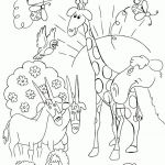 Jesus Loves the Little Children Coloring Pages Wonderful Coloring Religious Coloring Pages Free Bible Printables Bible