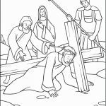 Jesus Loves the Little Children Coloring Sheet Beautiful New Jesus and Child Coloring Pages – C Trade