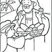 Jesus Loves the Little Children Coloring Sheet Excellent Jesus is My Best Friend Coloring Page – Filelockerfo