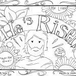 Jesus Loves the Little Children Coloring Sheet Marvelous Coloring Jesus Christ Coloring Pages is for Sheet Kids Excelent