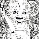Jojo Siwa Coloring Pages Pretty Jojo Siwa Coloring Pages