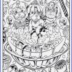 Kids Fall Coloring Pages Awesome Lovely Kids Coloring Pages