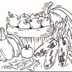 Kids Fall Coloring Pages Best Lovely Coloring Activities for Kids