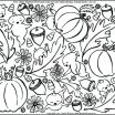 Kids Fall Coloring Pages Exclusive √ Autumn Coloring Sheets or Fall Coloring Pages 0d Page for Kids
