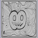 Kids Halloween Coloring Books Exclusive Lovely Black and White Halloween Coloring Sheets – Kursknews