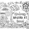 Kindness Coloring Pages Inspirational Kindness Coloring Pages