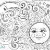 Kindness Coloring Pages Printable Excellent Awesome Pot Gold Coloring Page 2019