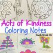 Kindness Coloring Sheet Inspirational Kindness Coloring Pages Fresh Dog Coloring Pages for Kids Color Page