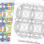 Kindness Coloring Sheets Amazing √ Wedding Coloring Pages and Quilt Coloring Page Unique Quilt