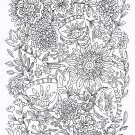 Kindness Coloring Sheets Amazing Kindness Coloring Pages