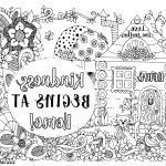 Kindness Coloring Sheets Awesome Kindness Coloring Sheets 650 841 Random Coloring Pages Kindness