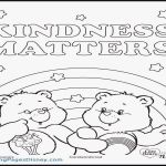 Kindness Coloring Sheets Awesome New Angry Birds Black Bird Coloring Pages – Kursknews