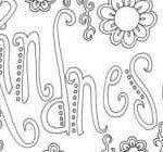 Kindness Coloring Sheets Beautiful Kindness Coloring Pages New Free Coloring Pages Elegant Crayola